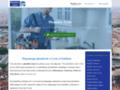 Détails : Plombier Lyon - Dépannage plomberie à Lyon