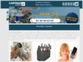 Details : Plombier meudon - plombier 92190