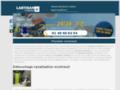 Détails : plombier montreuil