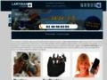 Plombier montrouge - plombier 92120