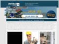 Détails : depannage plombier noisy Le sec