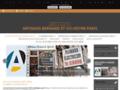 Détails : Les prestations du plombier dans le 15eme arrondissement de Paris