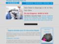 Détails : Urgence plombier:un véritable service de dépannage