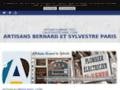 Détails : Le travail au 17eme arrondissement de Paris par votre plombier