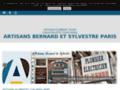Détails : À Paris 9 toutes les malchances jointes à la plomberie seront condamnées compte tenu du plombier