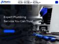 site http://www.plombier-pas-cher.com