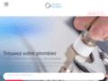 Détails : Votre annuaire de plombier