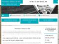 Détails : Plombier Villiers le Bel