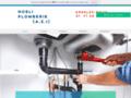 Détails : plombier dépanneur Ile de France
