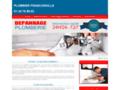 Détails : plombier franconville