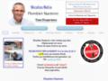 Détails : Plombier de quartier Nanterre