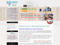 Détails : plombier paris 10-eme.com