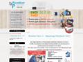 Détails : plombier paris 11-eme.com