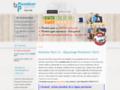 Détails : plombier paris 12-eme.com