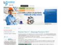 Détails : depannage plombier paris 17
