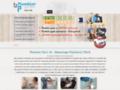 Plombier paris 18-eme.com