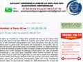 Détails : assistance depannage