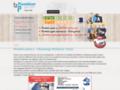 Détails : Entreprise de Depannage paris 5