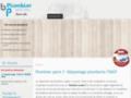 Plombier paris 7-eme.com
