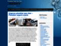Détails : plombier paris devis gratuit