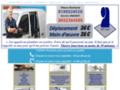 Détails :  Dépanneur en plomberie sur Paris