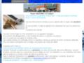 Détails : Plombier Villejuif 94800