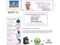 Détails : Dépannage plomberie Vincennes