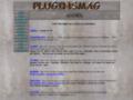 www.pluginsmag.info/