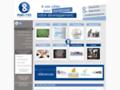 Voir la fiche détaillée : formation commerciale marketing - plus et pro conseil