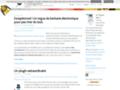 Pluxopolis - Tout savoir pour devenir un pro de PluXml, mais pas seulement...