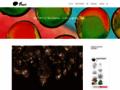 Détails : Le site qui vous fait traverser la frontière de l'art à l'artisanat