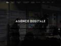 PME Multimedia Ile de France - Paris