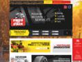 prix pneus sur pneuabasprix.fr