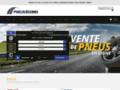 Détails : pneusecono.com