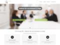 Détails : Agence de recrutement et bilan de compétences - PN Group HR