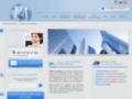 Voir la fiche détaillée : Création de votre entreprise à Paris