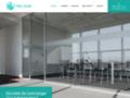 Détails : PNS-Team, votre société de nettoyage à Bruxelles