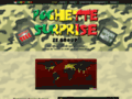 site http://www.pochette-surprise.com