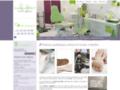 Détails : Pédicure podologue à Neuilly sur Marne