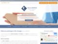 Détails : Pédicure-Podologue & Posturologue à Ris-Orangis