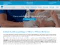 Détails : Séance de réflexologie plantaire à Villenave-d Ornon