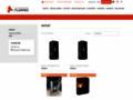Détails : Poêles à bois et poêles à pellets dans les environs de Liège: Poelesabois.be