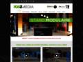 site http://www.pogz.com
