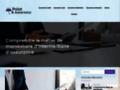 Assurance : conseils et documentation