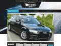 Détails : Point Vente Auto, achat de voitures d'occasion