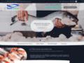 Détails : Votre grossiste en poissons – La Pêcherie Azuréenne – à Mouans-Sartoux