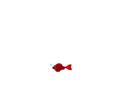 Poisson Rouge - Site gratuit d'activit�s de jeux ludo-�ducatifs pour les tout-petits.