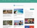 Visite et découverte de la région Poitou-Charentes