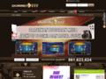 Poker et jeux de casino en ligne
