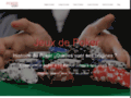 poker-history.com